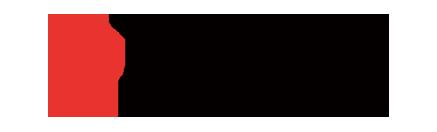 BASARA OFFICIAL SITE|婆裟羅(バサラ)公式サイト